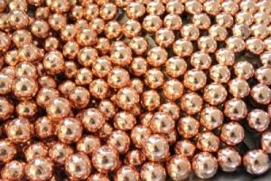 磷铜阳极球